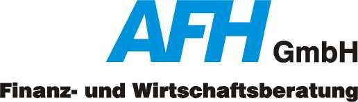 afh.de-Logo
